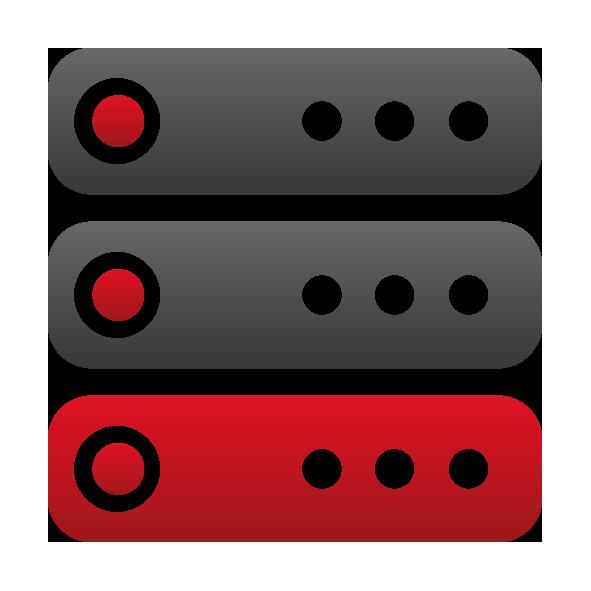 adhok Icon Datenablage - maevo