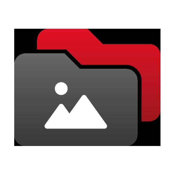 adhok Icon Qualitaet Produktdaten - maevo